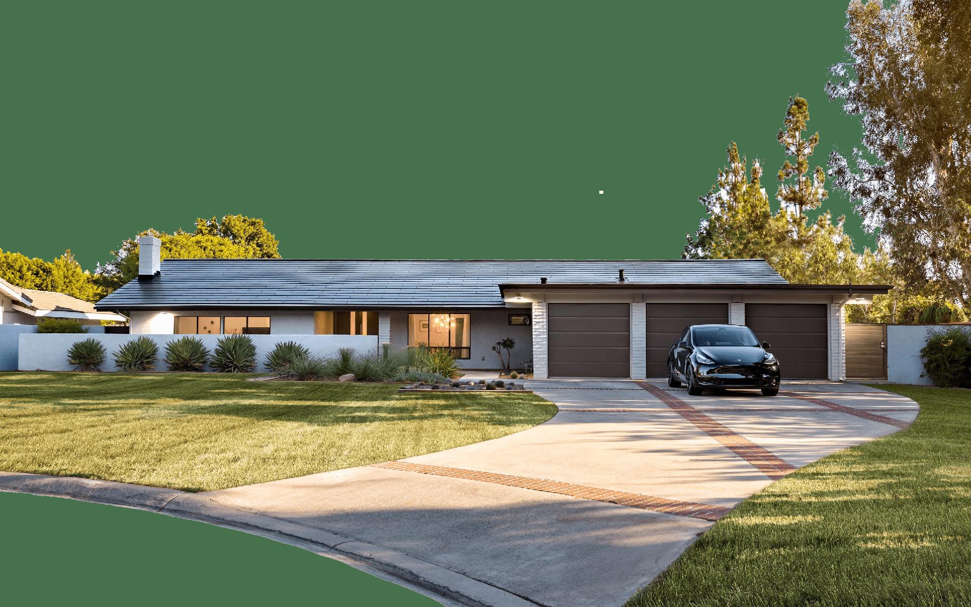 solar-roof-design