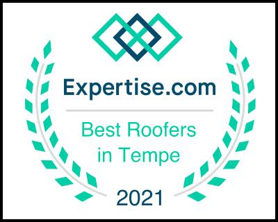 Az Tempe Roofing 2021